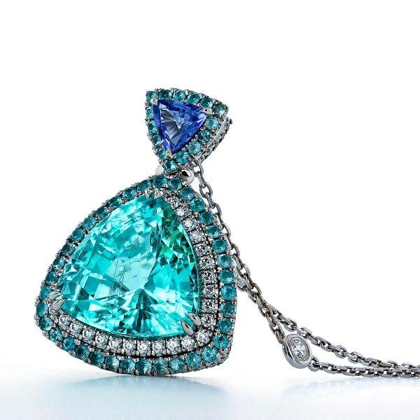 imagesjewelers